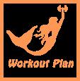 workoutplan